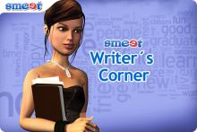 Smeet Nano Article User Blog