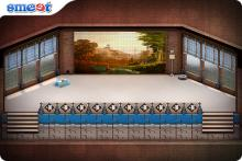 Puzzle Room Smeet Game Chatroom