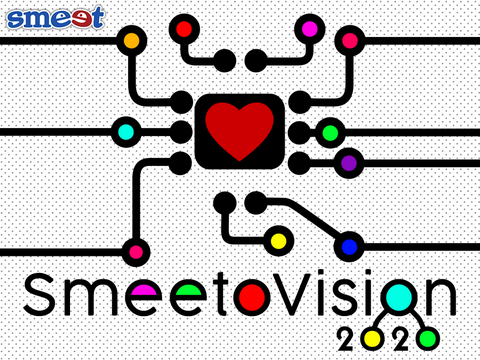 Smeet Event Smeetovision 2020 EN INT Preliminary