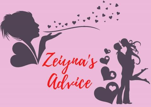 Smeet Matchmaker Zeiyna Article Chat Game
