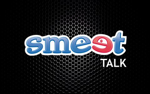 Smeet Talk Podcast Question Answer Room Chat Game
