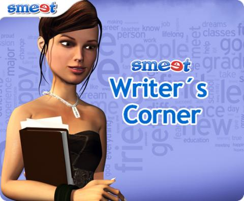 Smeet Femme Article Chat Game