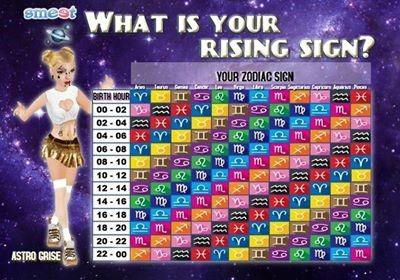 Smeet Astrologer Grise Article Chat Game
