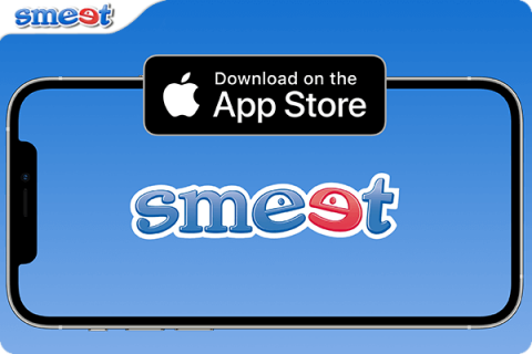 Download on App Store
